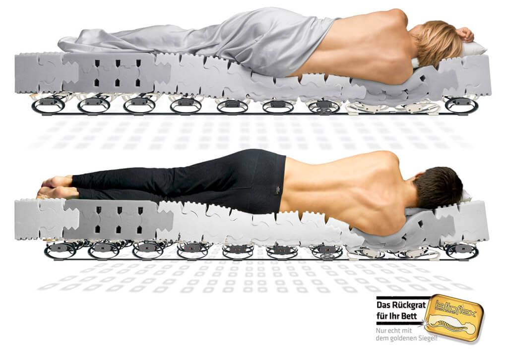 Hochwertige-Modulrahmen-online-kaufen-bei-Alles-zum-Schlafen-Abb-Lattoflex
