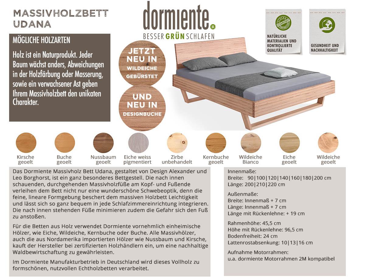 dormiente-Massivholzbett-Udana-online-bestellen