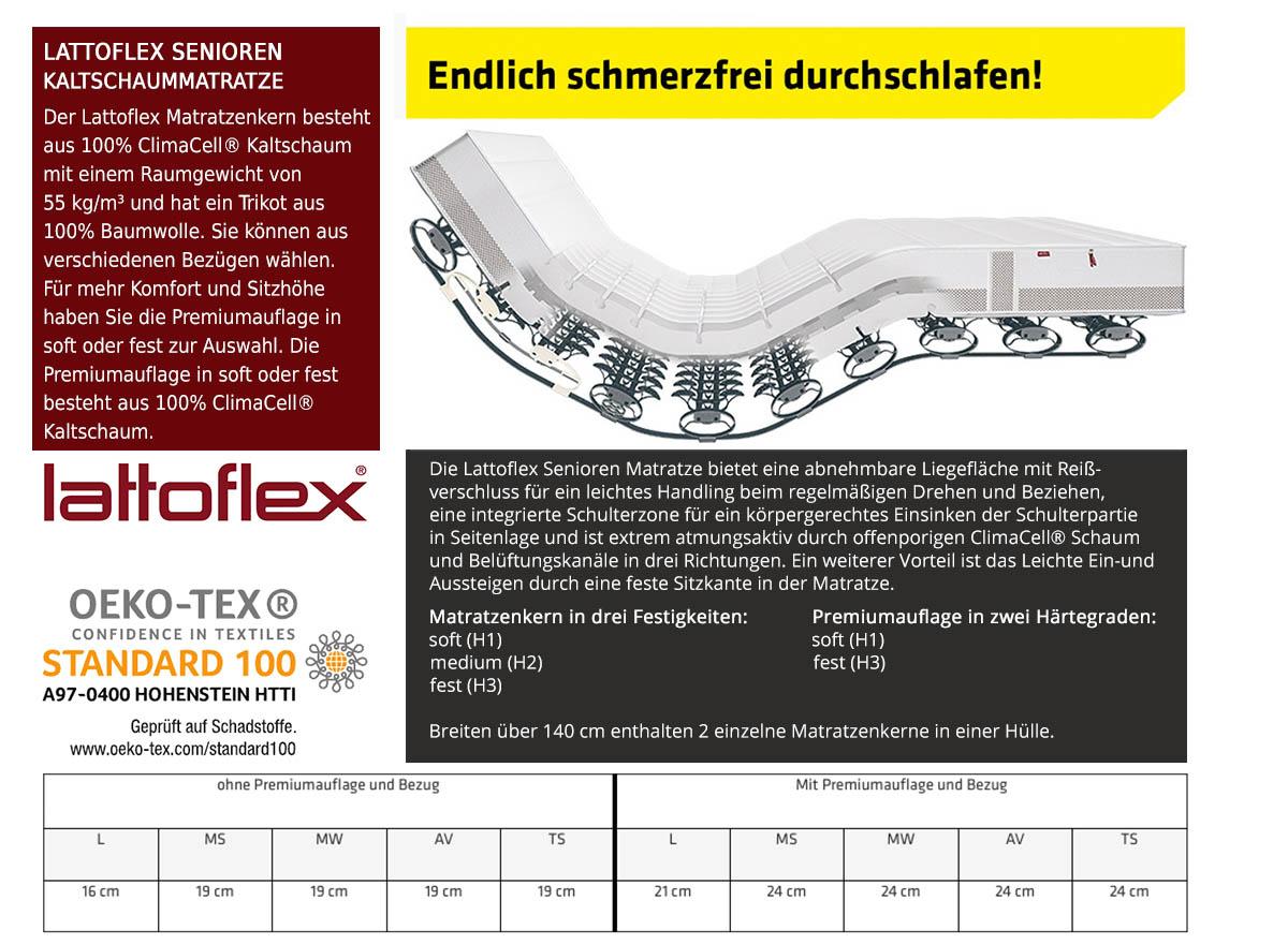 Lattoflex-Senioren-Kaltschaummatratze-online-bestellen