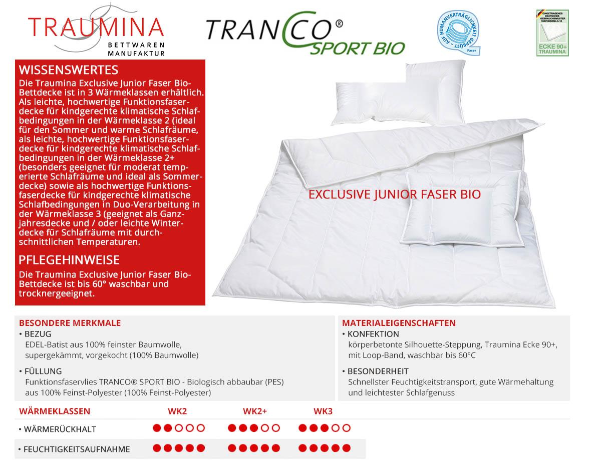 Traumina-Exclusive-Junior-Faser-Bio-Decke-bestellen