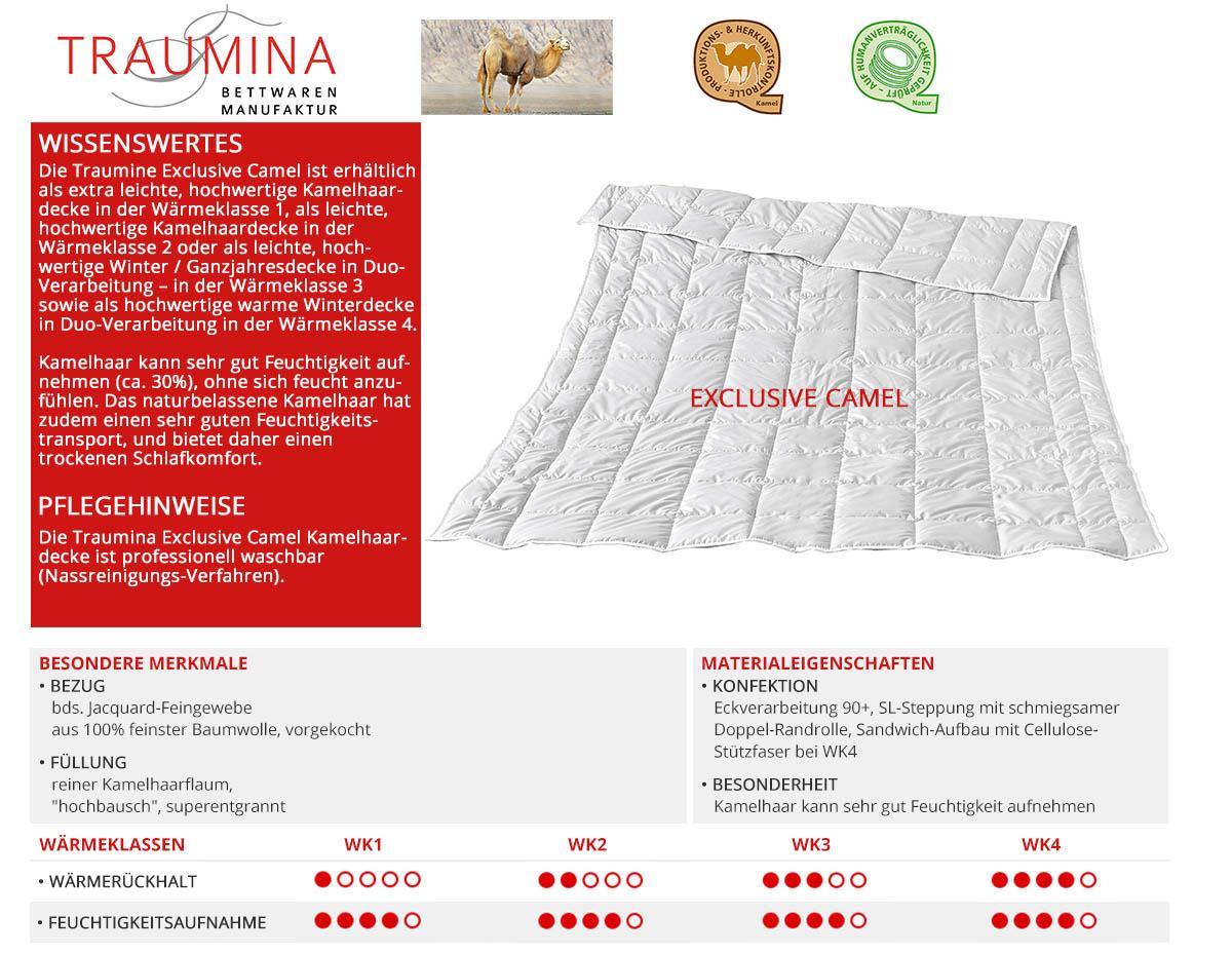 Traumina-Exclusive-Camel-Kamelhaardecke-online-kaufen