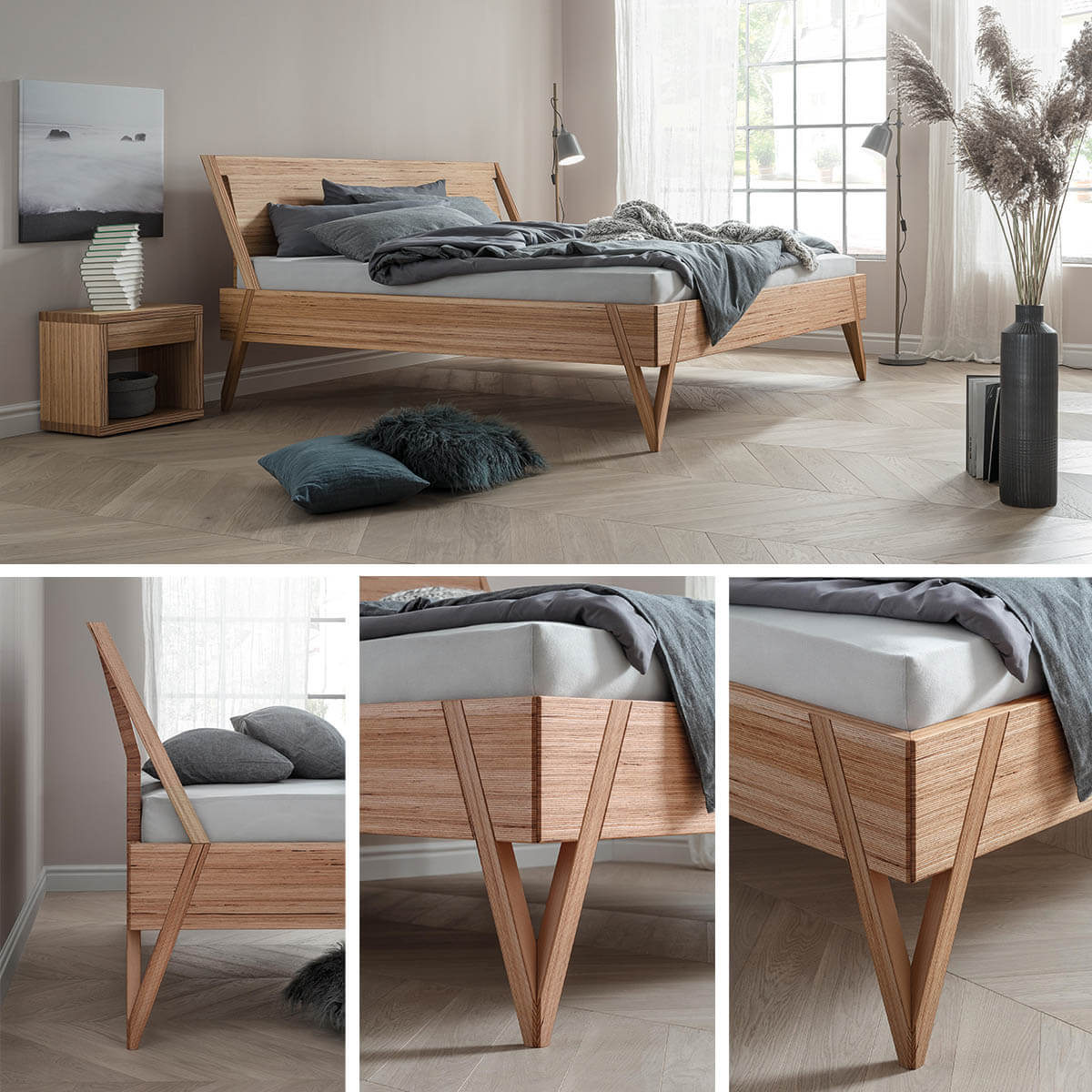 Dormiente-Massivholzbett-Viva-Designbuche-Ambiente