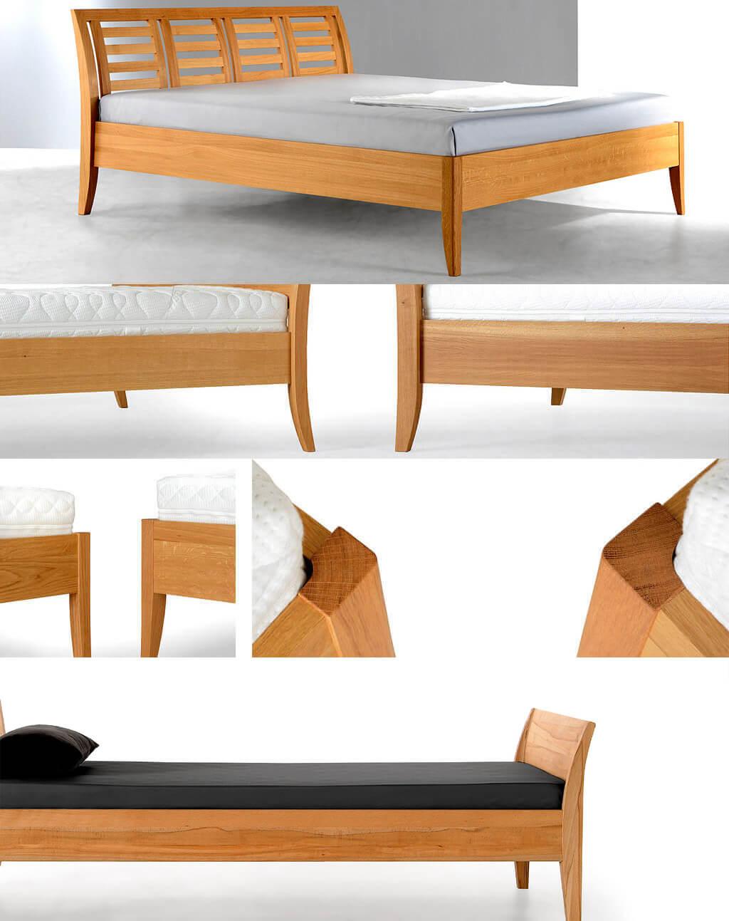 Coburger-Werksta-tten-Massivholzbett-Pro-Nipomo-Produktmerkmale