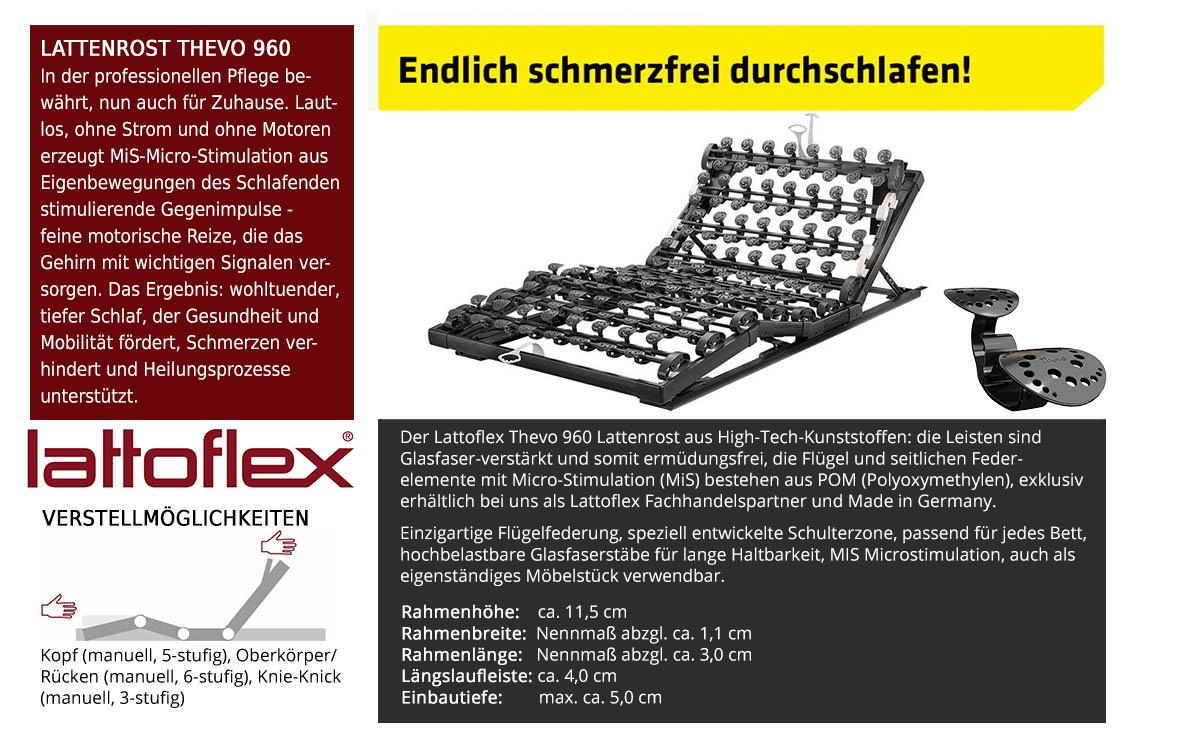 Lattoflex-Thevo-960-Lattenrost-online-bestellen