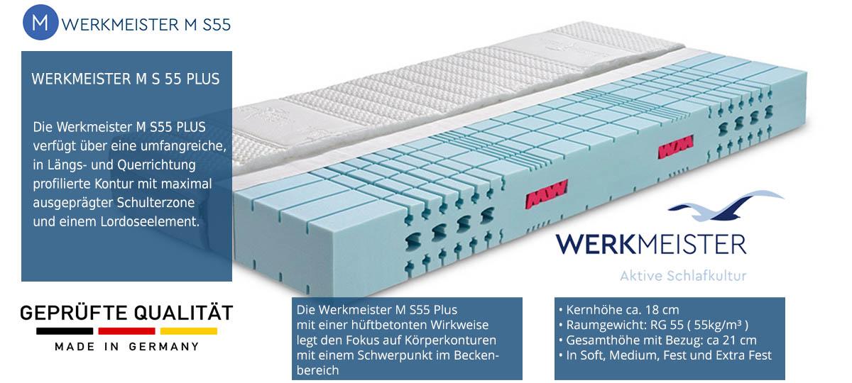 Werkmeister-M-S55-Plus-im-Test