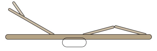 Selecta-FR6-Lattenrost-Ausfuehrung-2-MATIC