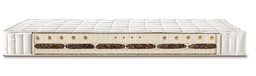 Dormiente-Natur-Pur-Classic-Seegras-Bezug-Kern
