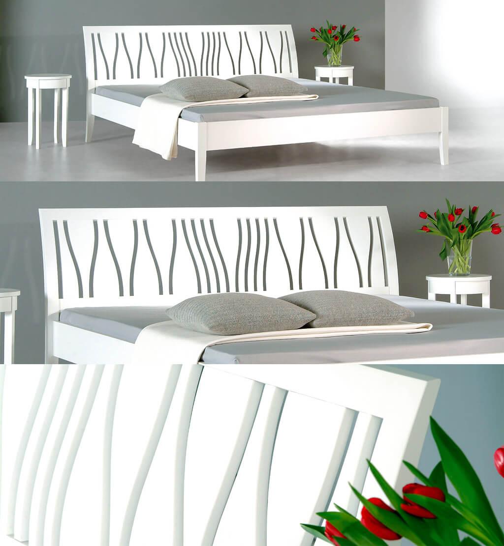 Coburger-Werksta-tten-Massivholzbett-Lavia-Produktmerkmale