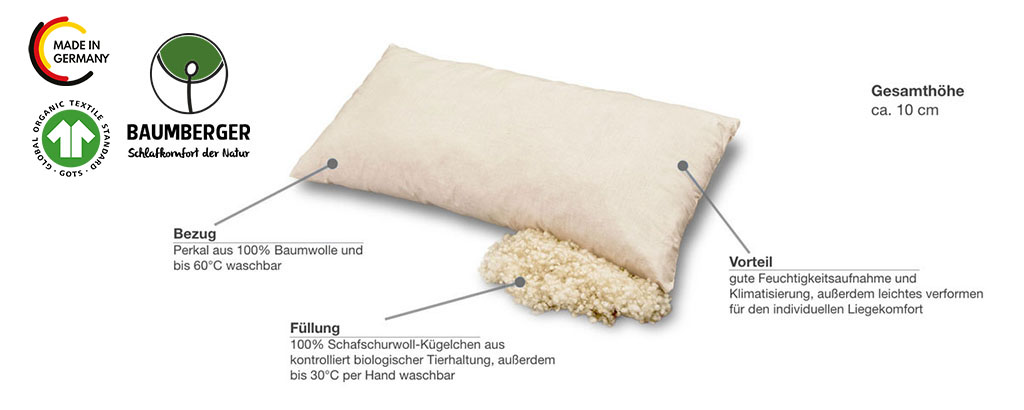 Baumberger-Woll-Kissen-Produktmerkmale-Details