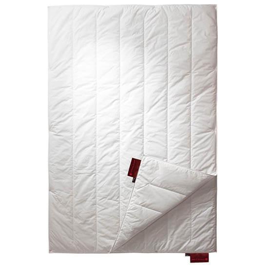 Centa-Star-Royal-Vierjahreszeitenbett-Combi-Bett-Draufsicht-Detail