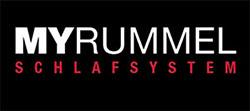 MYRUMMEL-Logo