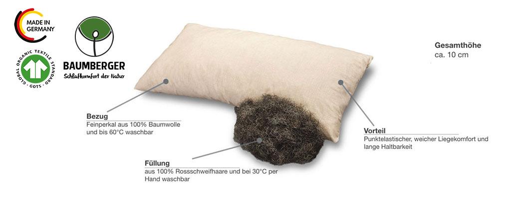 Baumberger-Rossa-Kissen-Produktmerkmale-Details
