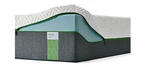 Boxspringmatratzen-Online-kaufen-Abbildung-Tempur-Hybrid-Luxe-Kollektion