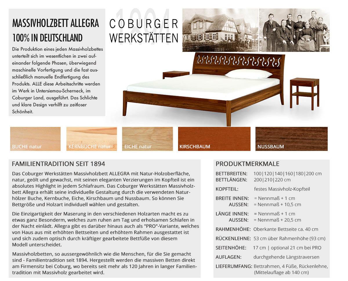 Coburger-Werkstaetten-Massivholzbett-Allegra-online-kaufen