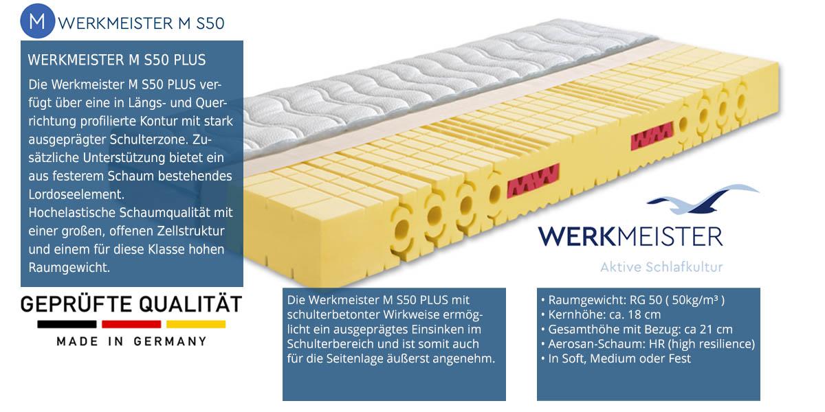 Werkmeister-M-S50-Plus-im-Test