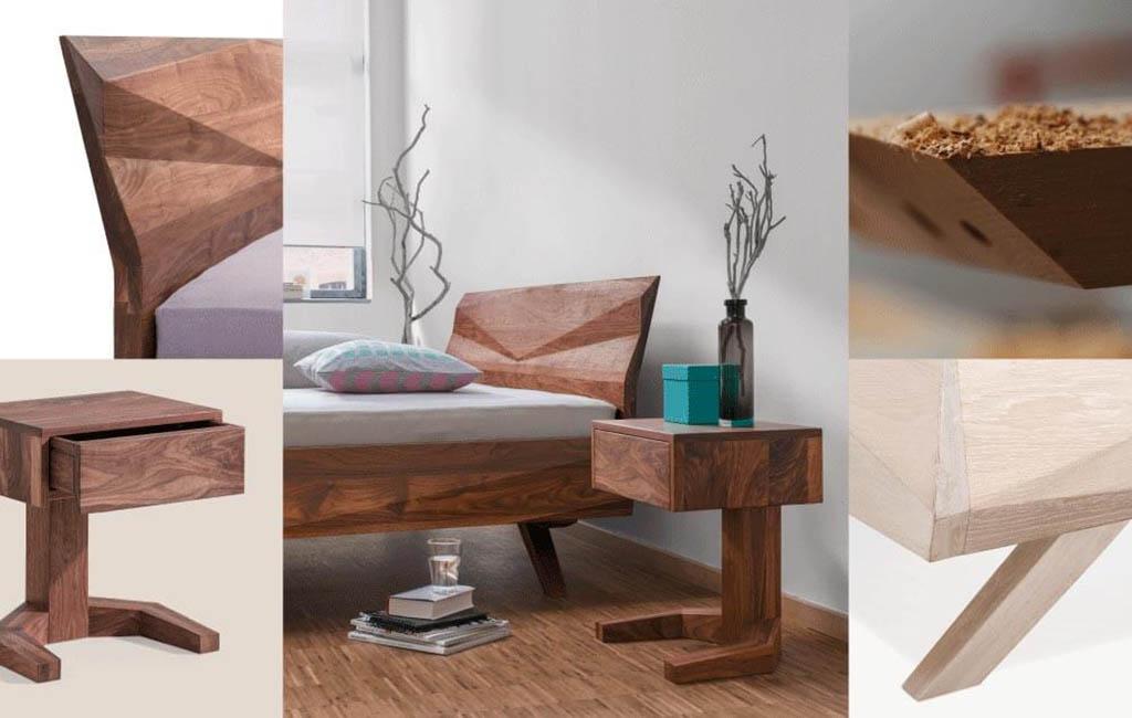Dormiente-Massivholzbett-Gabo-Details-Collage