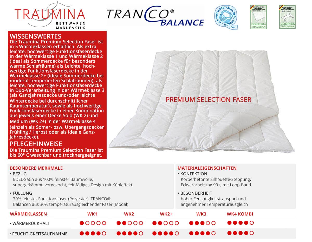 Traumina-Premium-Selection-Faser-Bettdecke-online-kaufen
