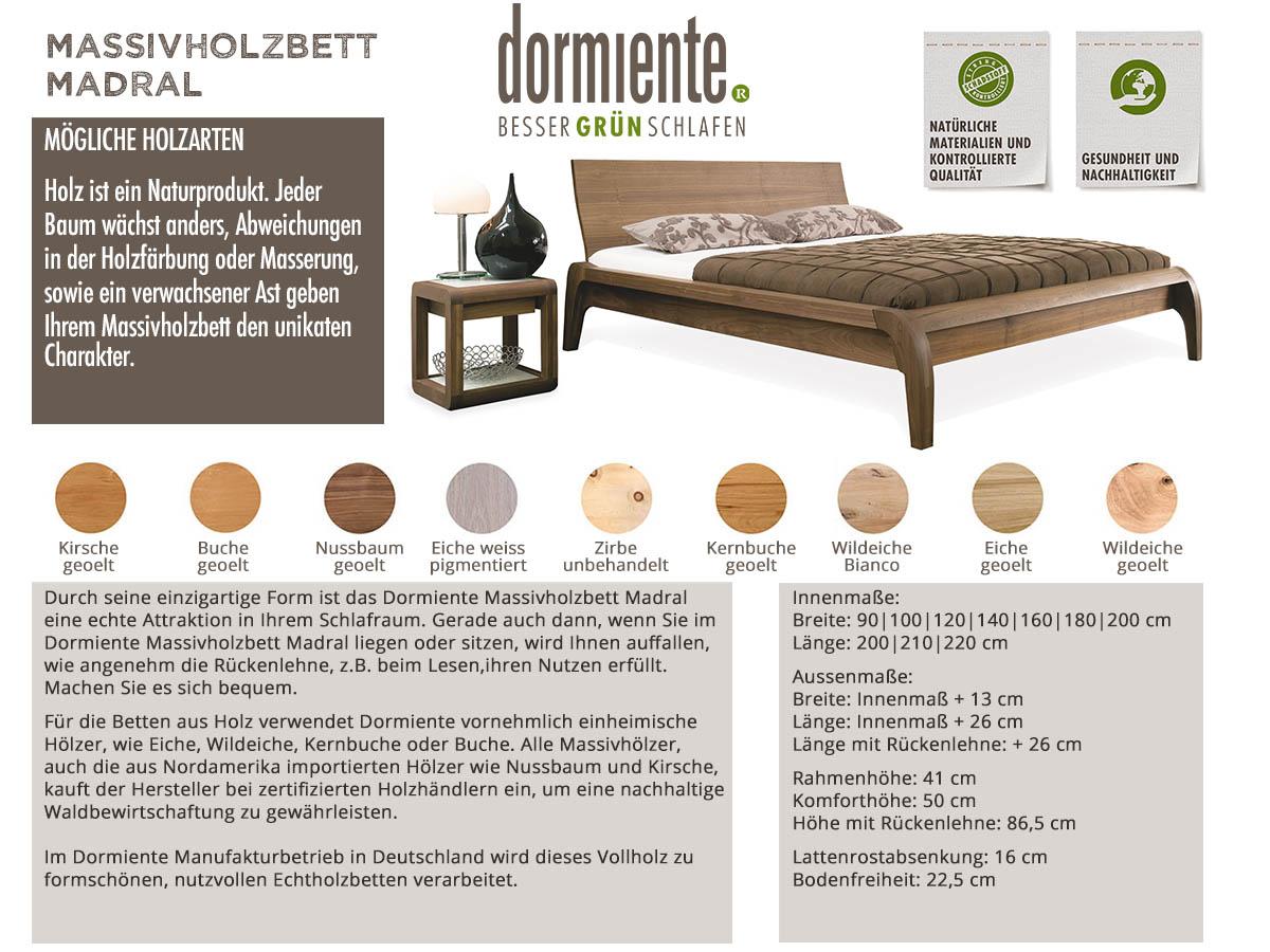 dormiente-Massivholzbett-Madral-online-bestellen