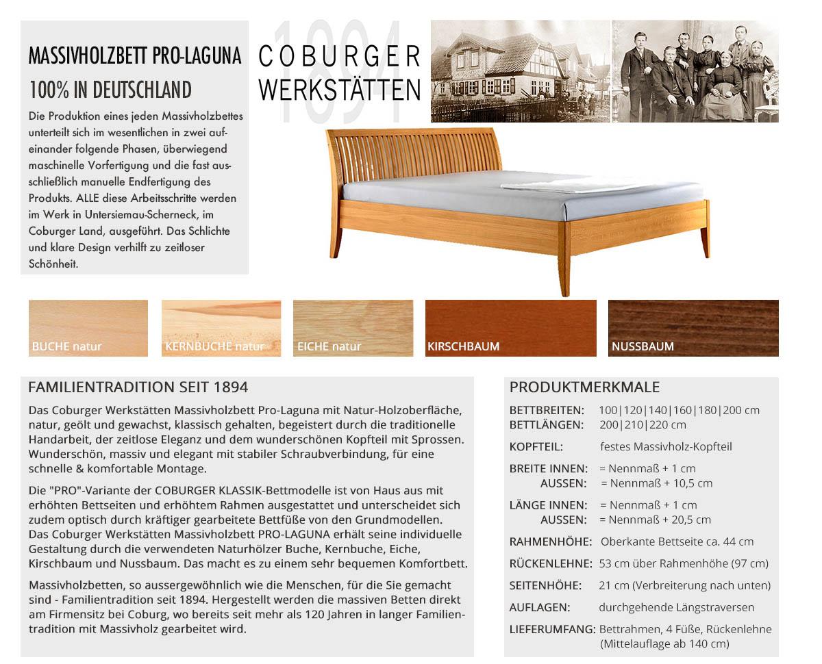 Coburger-Werkstaetten-Massivholzbett-Pro-Laguna-Komfortbett