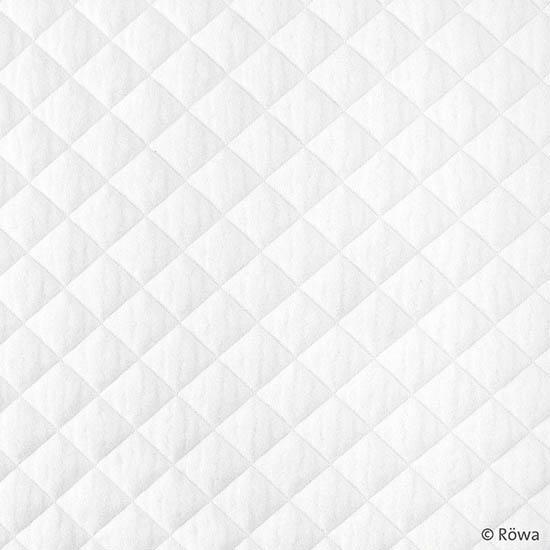 Roewa-Ecco-2-Sensitive-16-MTS-Detailansicht-Matratzenbezug