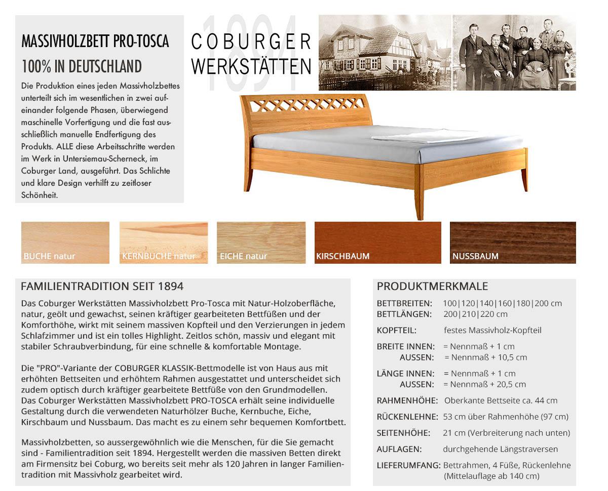 Coburger-Werkstaetten-Massivholzbett-Pro-Tosca-Komfortbett