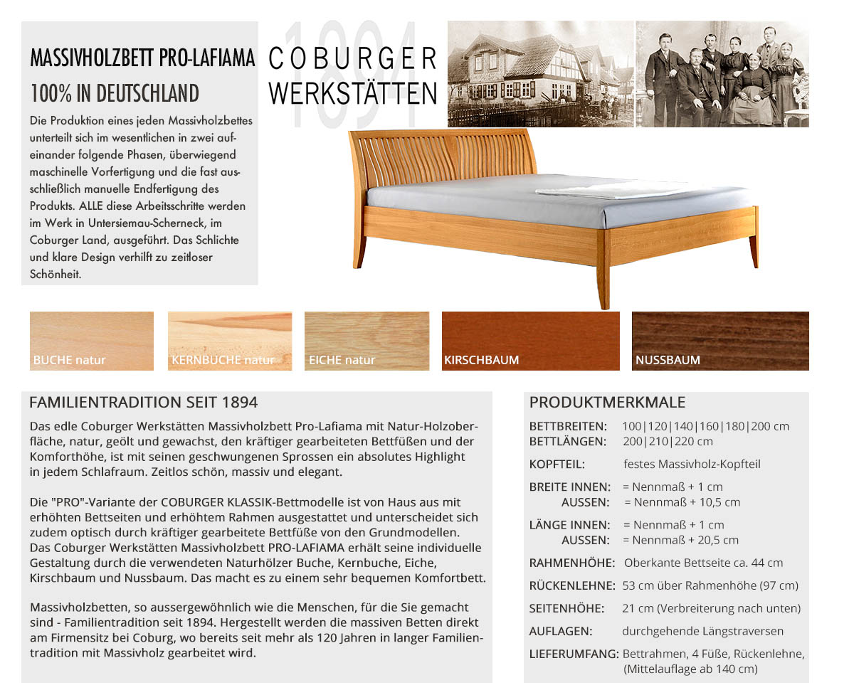 Coburger-Werkstaetten-Massivholzbett-Pro-Lafiama-Komfortbett