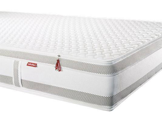 Lattoflex-Erwachsene-Kaltschaummatratze-mit-Premium-LL-Bezug