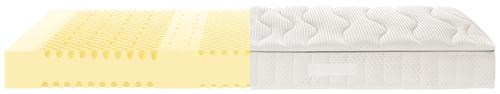 Selecta-S5-Kaltschaummatratze-Seitenansicht5IBEwcQvMnEOX
