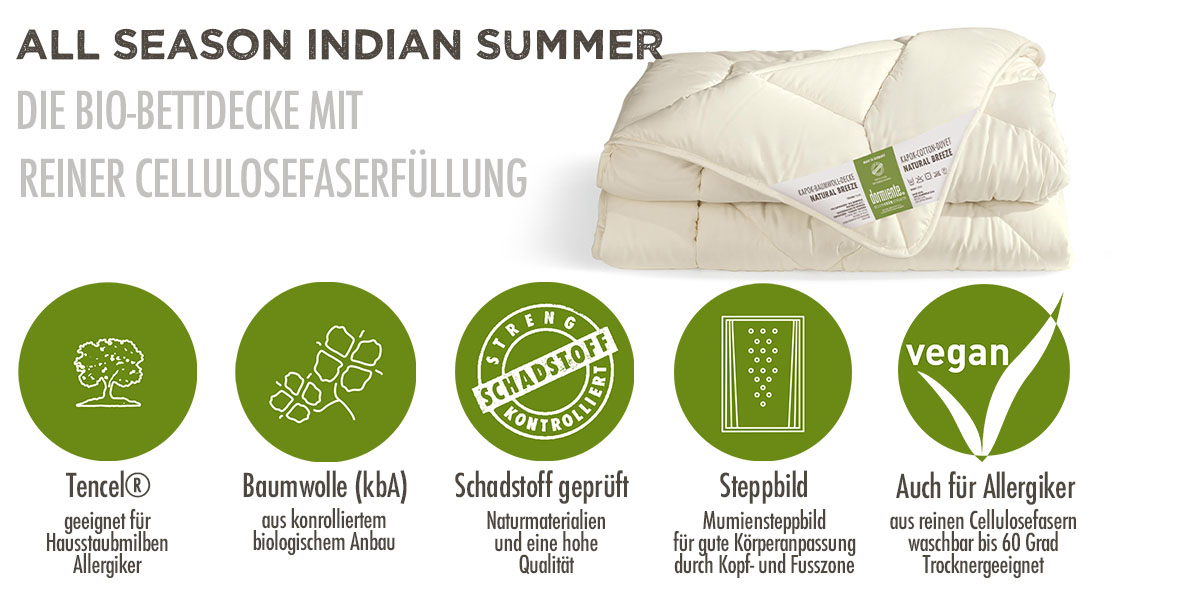 Dormiente-All-Season-Indian-Summer-Bio-Bettdecke-online-kaufen
