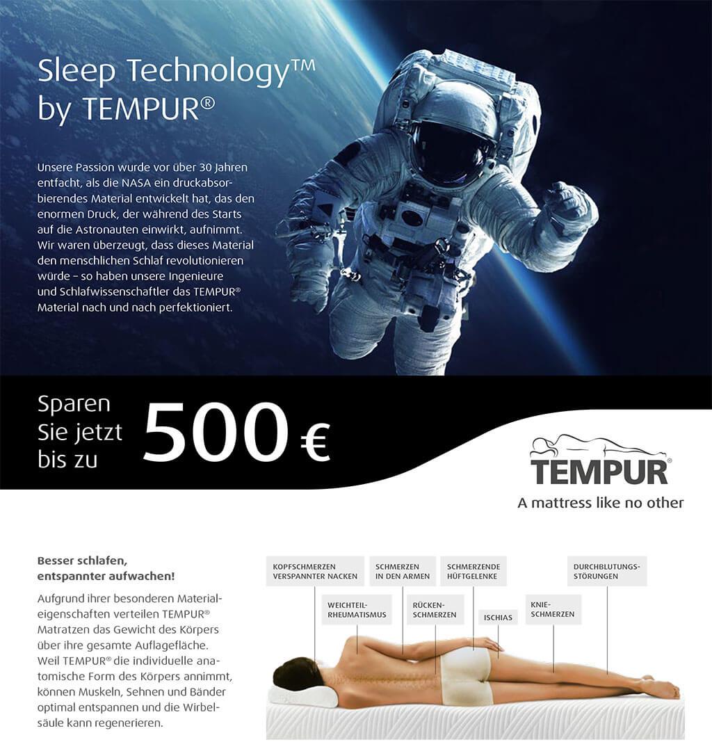 Tempur-Rabatt-Aktion-mit-bis-zu-500-EUR-Ersparnis-bei-Alles-zum-Schlafen