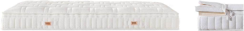Dormiente-Topper-Inside-Komfort-Seitenansicht