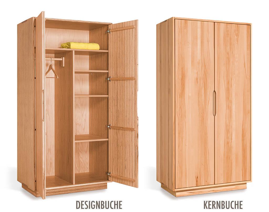 Dormiente-Waescheschrank-1-Close-it-kaufen