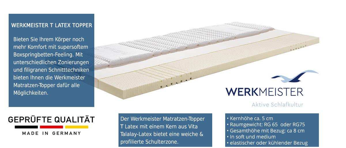 Werkmeister-Matratzentopper-Taylalay-Latex-online-kaufen-und-testen