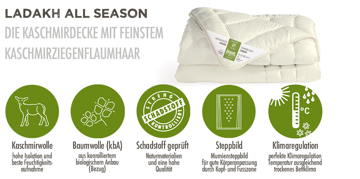Dormiente-Ladakh-All-Season-Kaschmir-Decke-online-kaufen