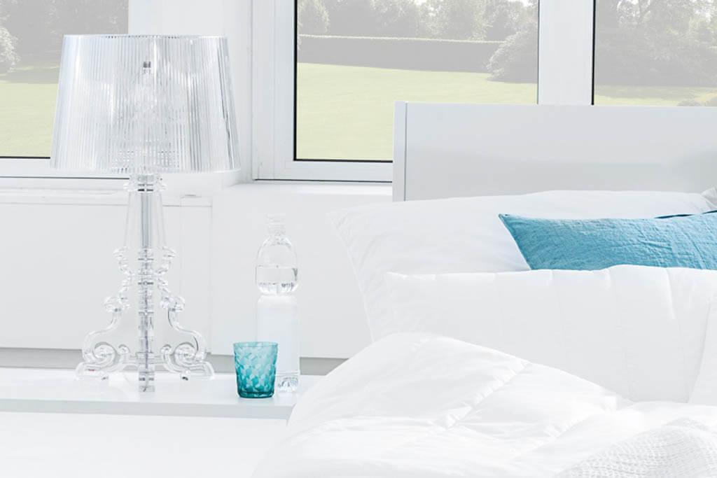 Centa-Star-Allergo-Protect-Winterbett-Duo-Bett-Ambiente
