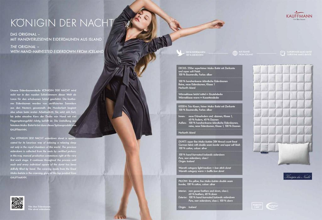 Kauffmann-Ko-nigin-der-Nacht-Trio-Kissen-Produktmerkmale