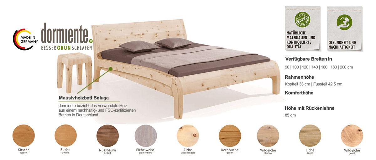 Dormiente-Massivholzbett-Beluga-Produktmerkmale-Details
