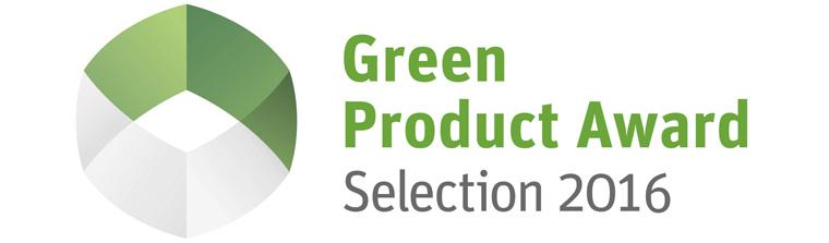 dormiente-Green-Produkt-Award-Selection-2016