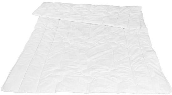 Traumina-Cube-Faser-solo-medium-mit-Loop-Band-WK-2-Detailansicht5OSelmZR0Ohgq