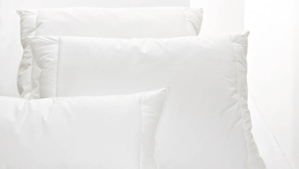 Centa-Star-Vital-Plus-Waschmich-Kopfkissen-Ambientejn70uJIzlPWXO