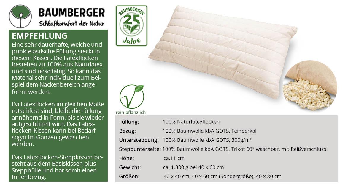 Baumberger-Latexflocken-Steppkissen-online-kaufen