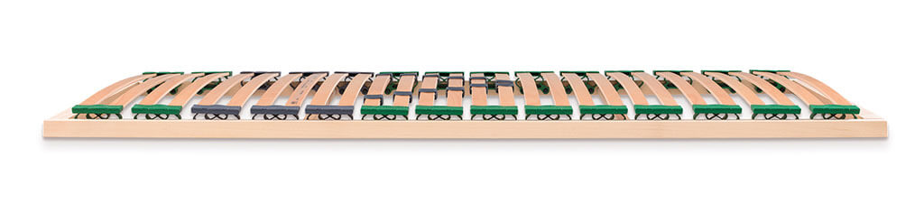 Dormiente-Lattenrost-BASIC-S-und-KF-Seitenansicht