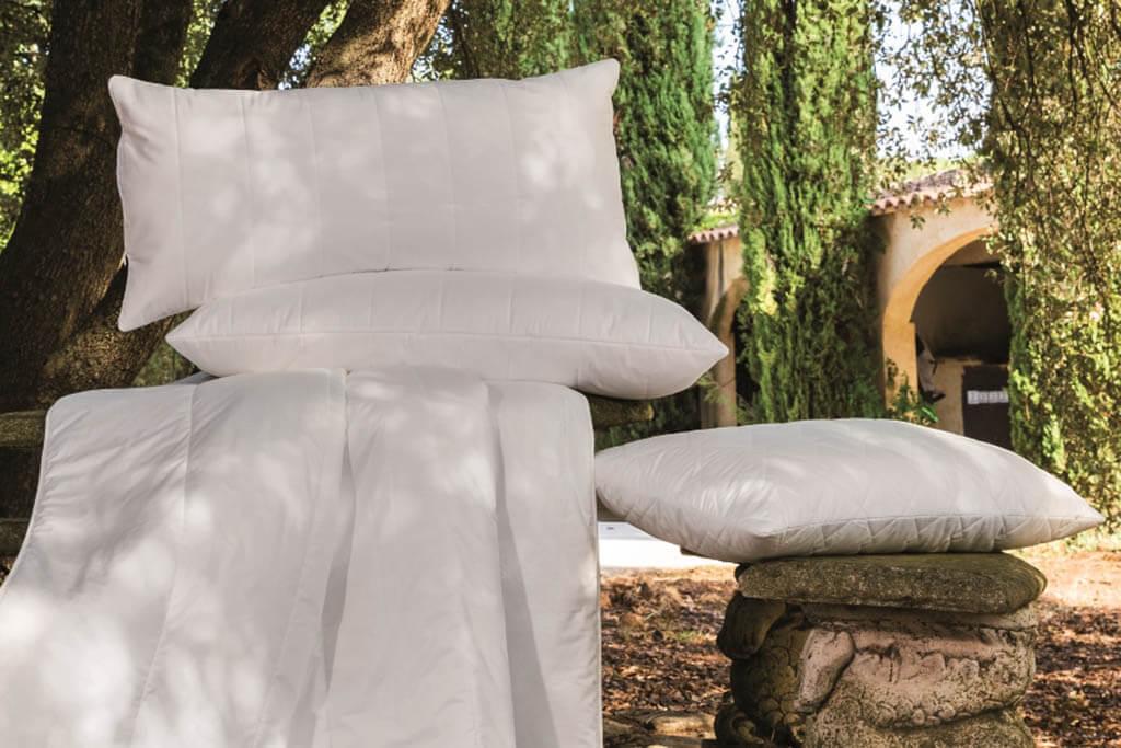 Centa-Star-Dynamic-Sommerbett-Leicht-Bett-Ambiente