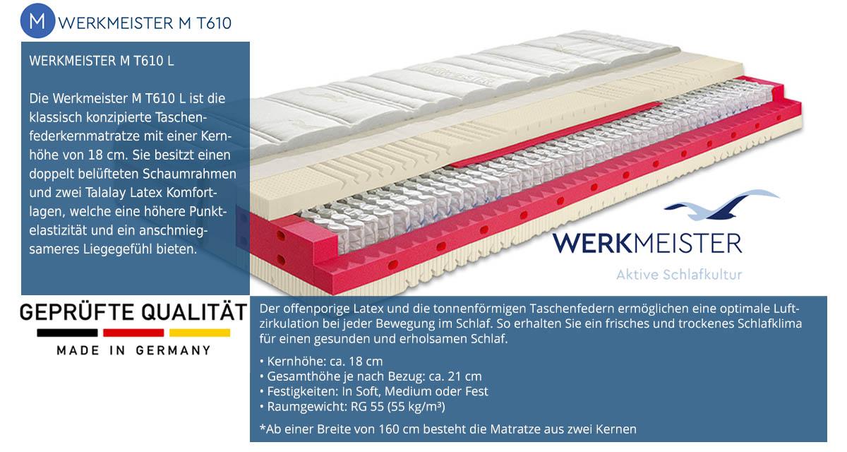 Werkmeister-M-T-610-L-im-Test