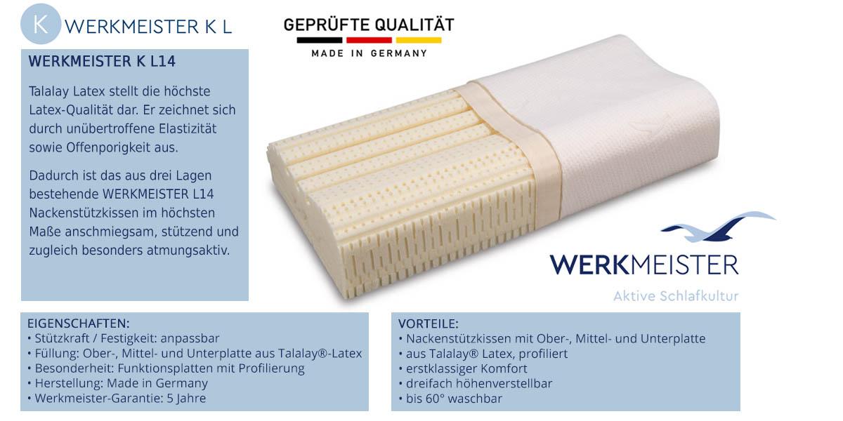 Werkmeister-Latex-Nackenstuetzkissen-K-L14-im-Test