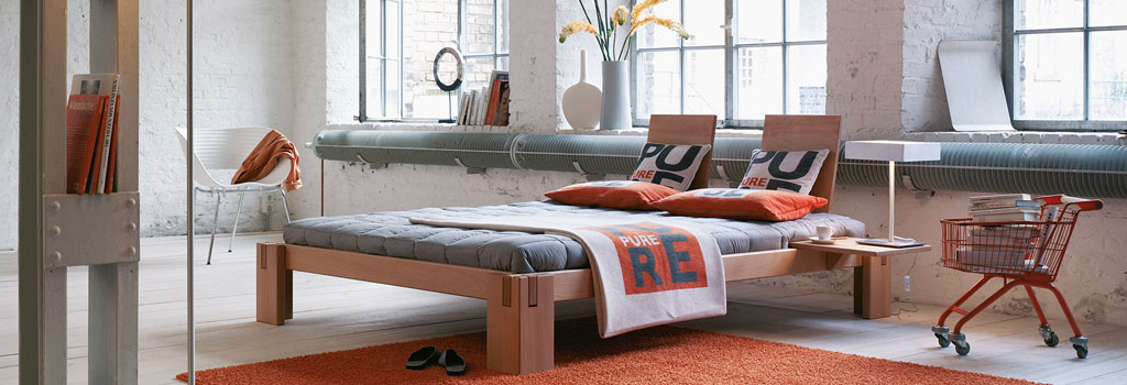 Dormiente-Stexx-Einstecktisch-Ambiente