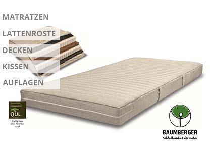 100 Hohe Qualität Wo Zu Kaufen Großer Lagerverkauf Bett Mit