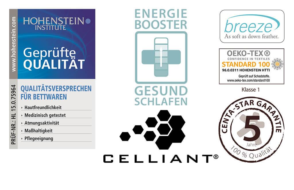 Centa-Star-Regeneration-Pflegehinweise-Nachhaltigkeit-Garantie