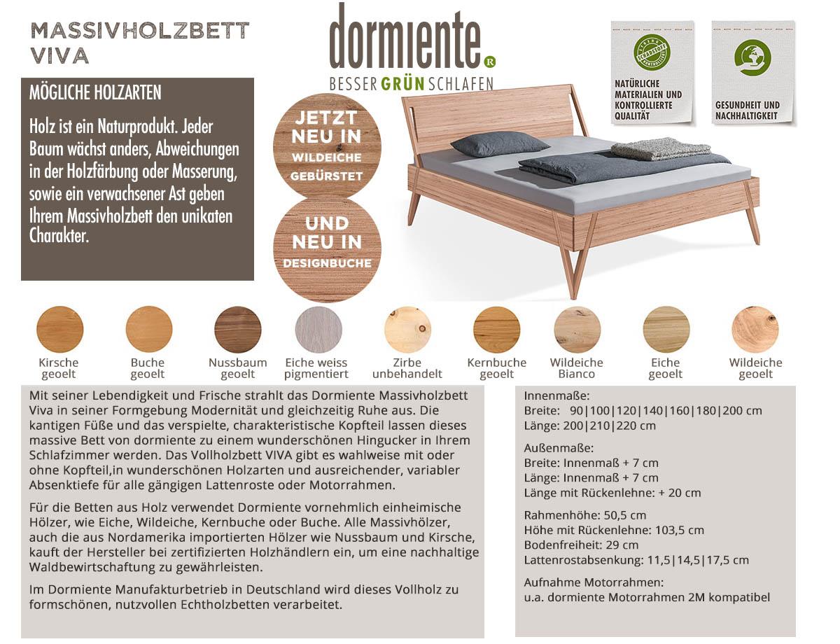 dormiente-Massivholzbett-Viva-online-bestellen
