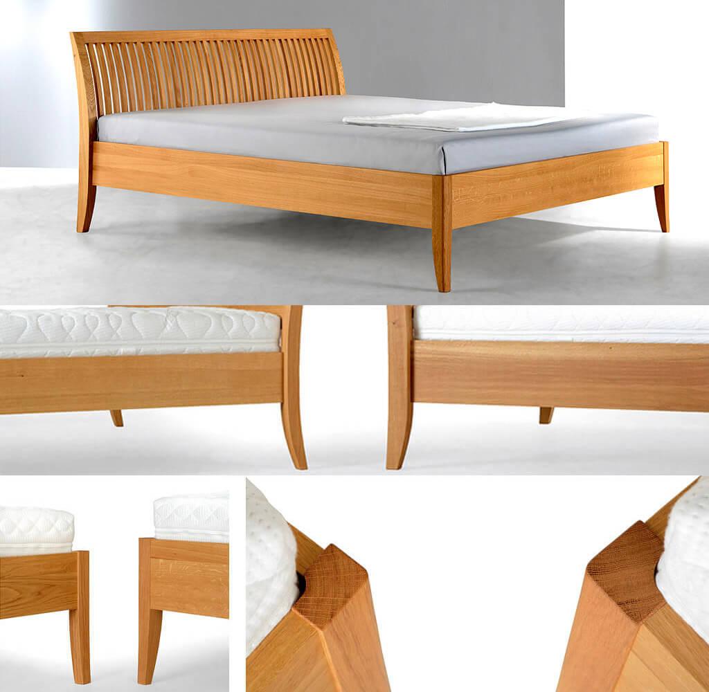 Coburger-Werksta-tten-Massivholzbett-Pro-Lagos-Produktmerkmale